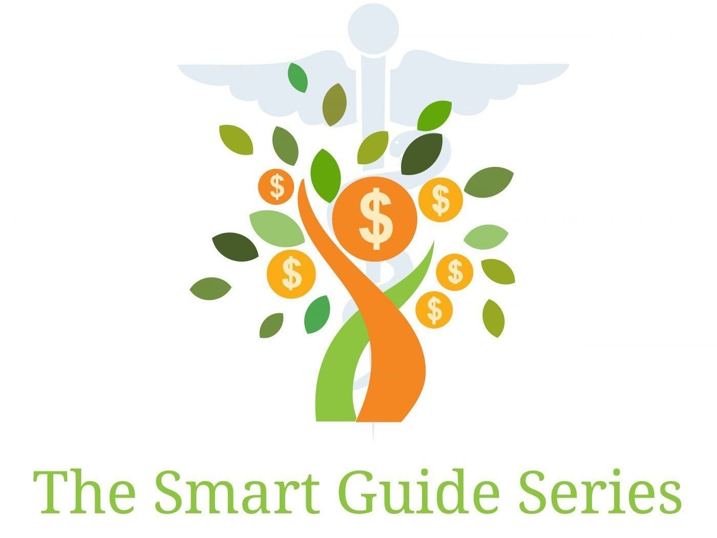 The Smart Guide to Healthcare Savings